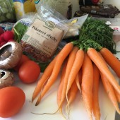 online potraviny